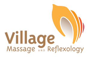 Professional Massage & Reflexology in Berwick. HICAPS